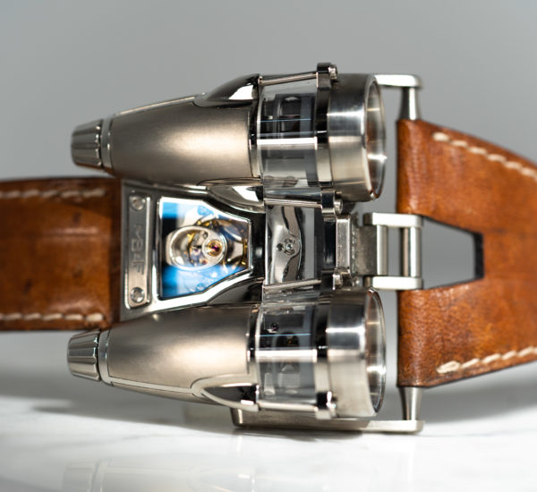 MB&F HM4